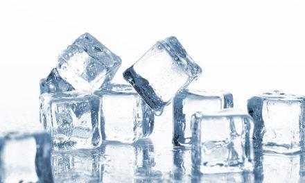 Ranking kostkarek do lodu 2021