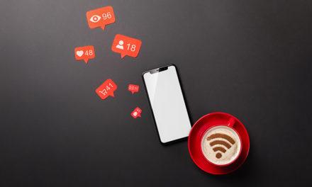 Ranking wzmacniaczy Wi-Fi 2021