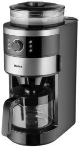 Ekspres do kawy Amica CD4011