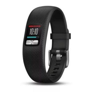 Smartband Garmin Vivofit 4 (100184713)