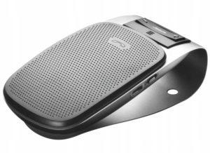Zestaw głośnomówiący Jabra DRIVE (100-49000001-60)