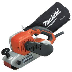Szlifierka Makita M9400
