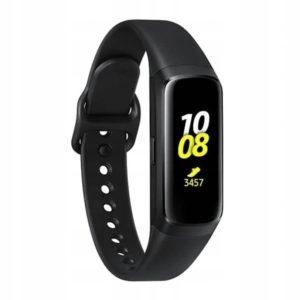 Smartband Samsung Galaxy Fit SM-R370