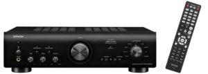 Wzmacniacz audio Denon PMA-800NE