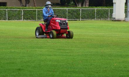 Ranking traktorów ogrodowych 2021