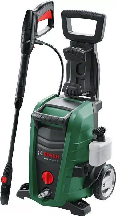 Myjka Bosch Universal Aquatak 135 (06008A7C00)