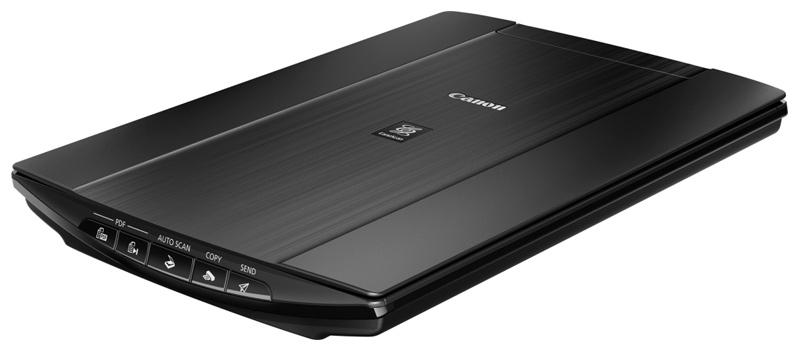 Canon Skaner CanoScan LIDE220 4800 x 4800dpi USB (9623B010)