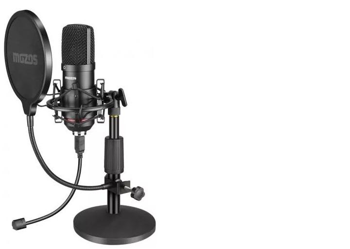 Mikrofon Mozos Mkit-900Pro