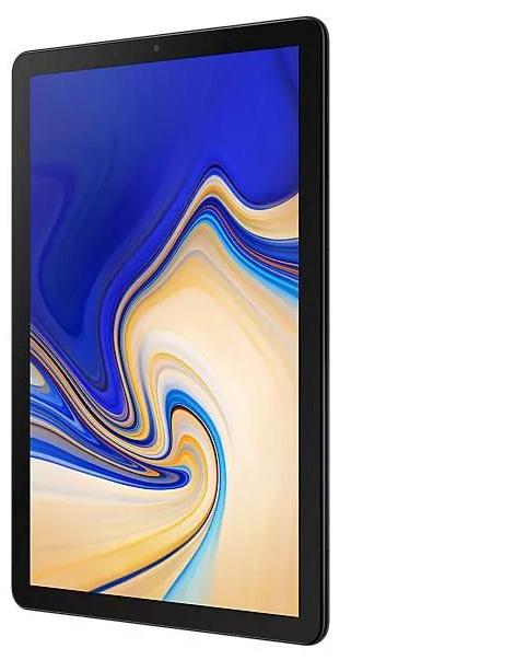 Tablet Samsung Galaxy Tab S4 10,5'' 64GB