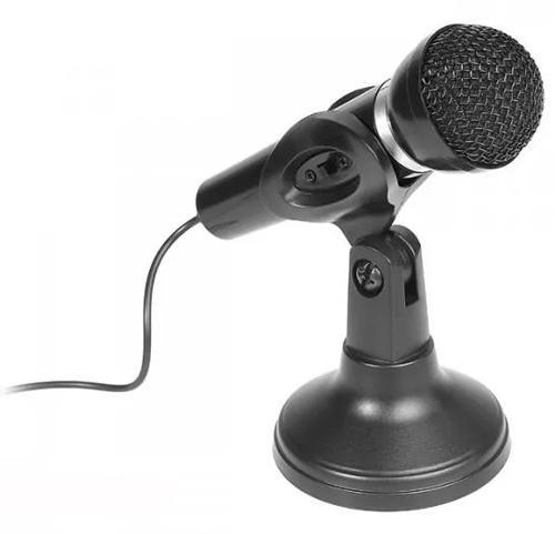 Mikrofon Tracer TRAMIC43948