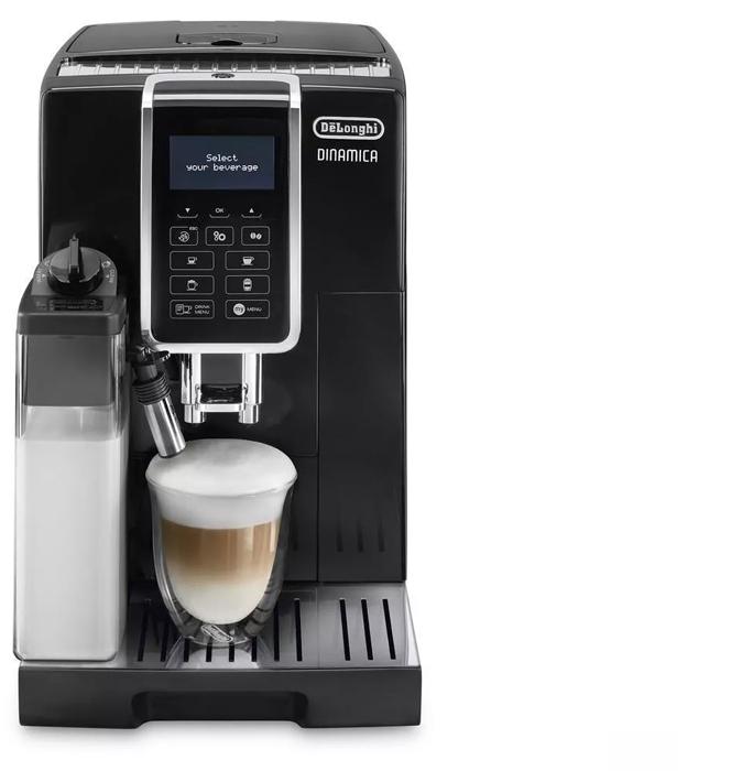 Automatyczny ekspres do kawy De'Longhi ECAM 350.55.B