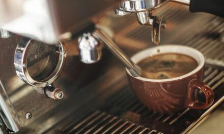 Ranking automatycznych ekspresów do kawy 2021
