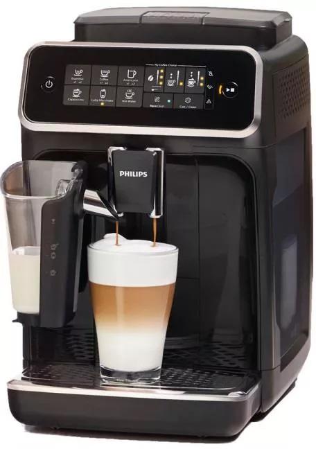 Automatyczny ekspres do kawy Philips 3200 LatteGo Premium EP3241/50