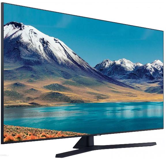 Telewizor Samsung UE65TU8502