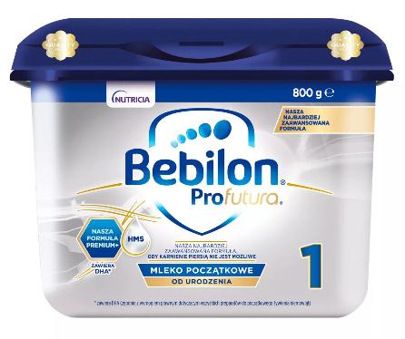 Bebilon PROFUTURA