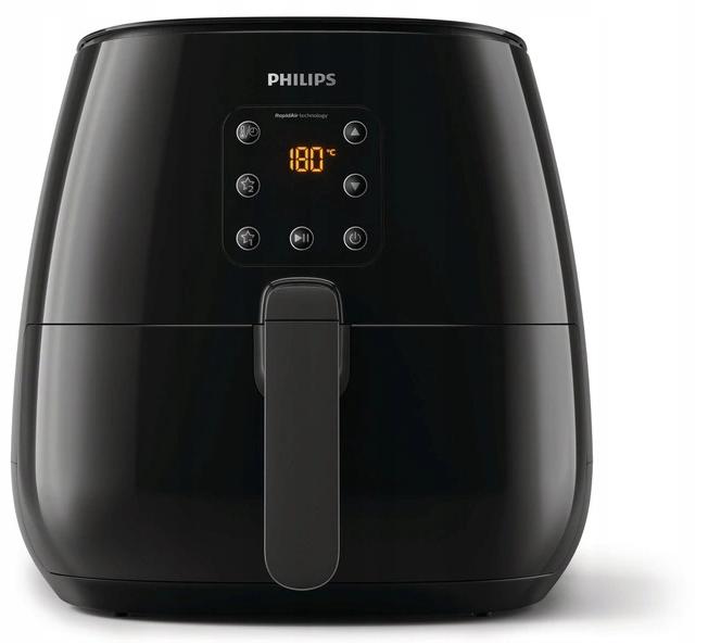 Philips Essential Ovi XL HD9260/90