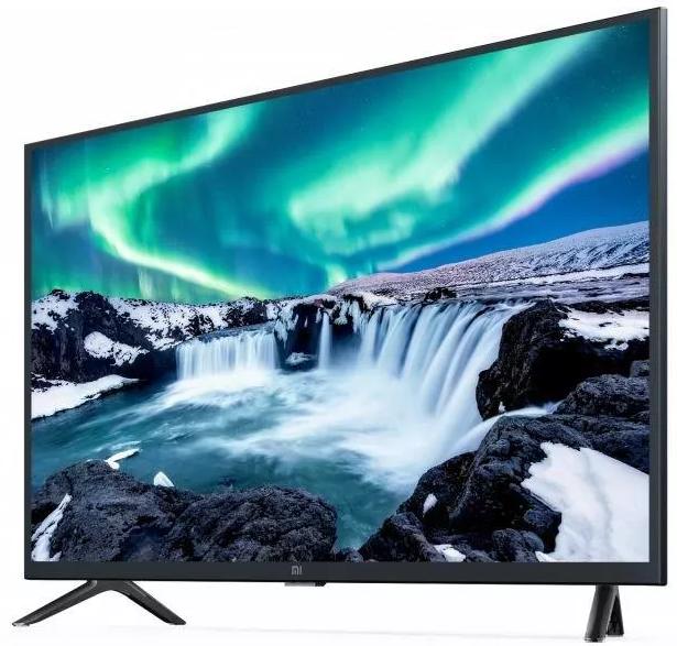 Telewizor Xiaomi Mi LED TV 4S 65