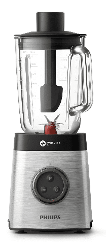 Blender do smoothie Philips Avance Collection HR3655/00