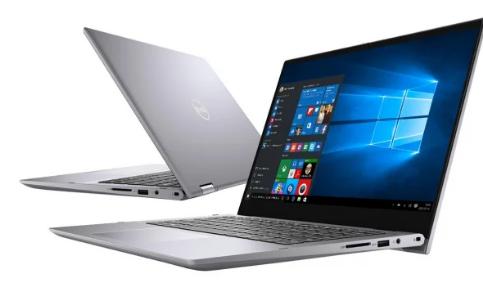Dell Inspiron 7590 15,6