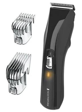 Maszynka Remington Alpha HC5150
