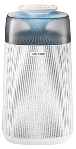 Oczyszczacz Samsung AX40R3030WM
