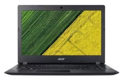 Laptop Acer Aspire 1 14