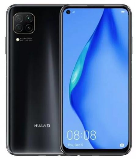 Smartfon do 1000 zł HUAWEI P40 Lite 6/128GB