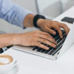 Ranking laptopów Dell 2021