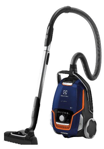 Odkurzacz workowy Electrolux EUO93DB UltraOne
