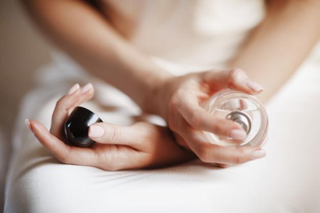 Perfumy – super upominek dla niej lub dla niego