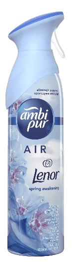 Ambi Pur Spring Awakening Odświeżacz Powietrza W Sprayu
