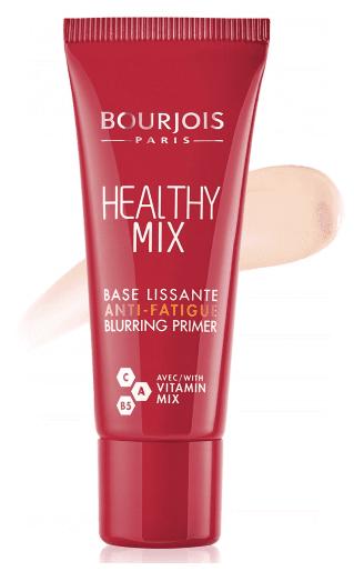 Baza Bourjois Healthy Mix Primer 20ml