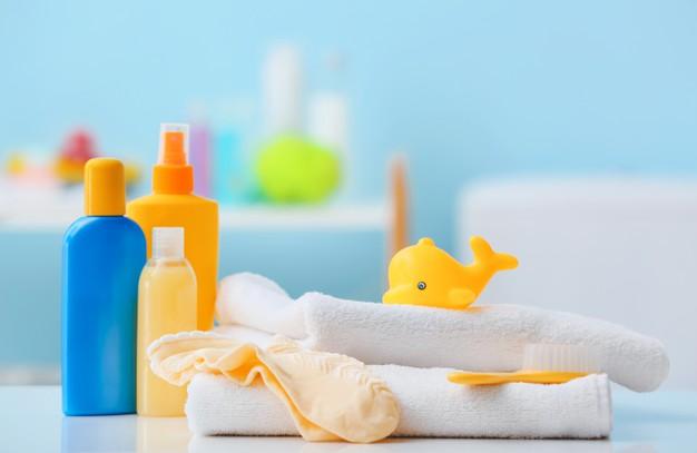 Kosmetyki do pielęgnacji – coś, co zawsze się przyda