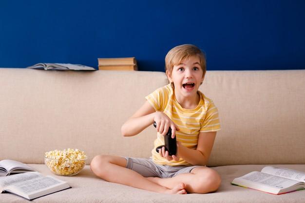 PlayStation – spełnienie marzeń młodego miłośnika gier