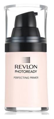 Baza pod makijaż Revlon Photoready Perfecting Primer 001 27ml