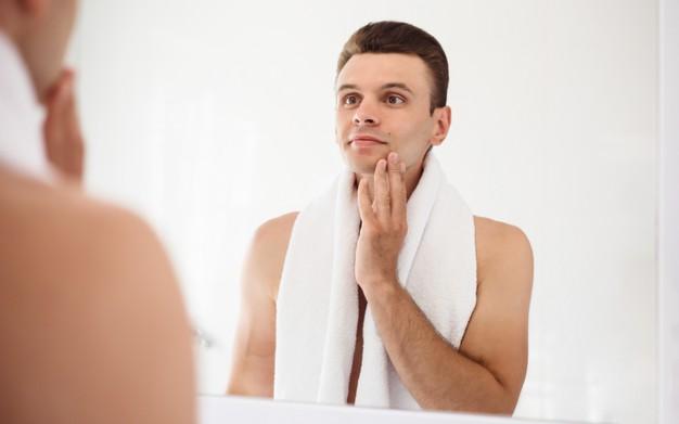 Zestaw kosmetyków – praktyczny prezent dla 30-latka