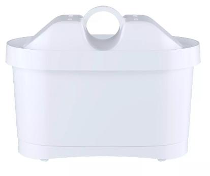 Wkład filtrujący Aquaphor B100-25