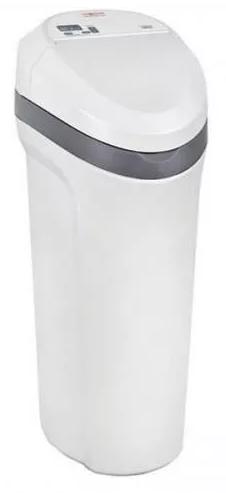 Filtr do wody pitnej Viessmann Zmiękczacz Do Wody Aquahome 20L Smart