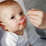 Ranking deserków dla niemowląt 2021