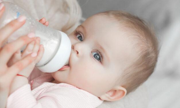 Ranking mleko modyfikowane następne 2021