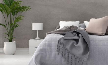 Ranking narzuty na łóżko 2021