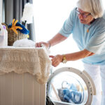 Ranking odplamiaczy do prania 2021