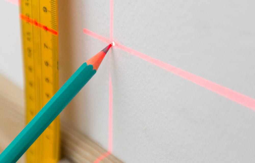 Ranking poziomic laserowych 2021