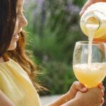 Ranking soków dla dzieci i niemowląt 2021