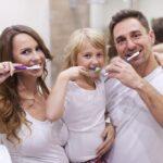 Ranking szczoteczek do zębów 2021