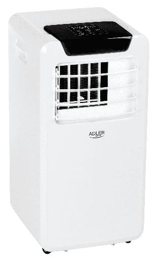 Klimator Adler AD7916