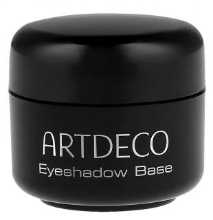Baza pod cienie do powiek Artdeco Eye Shadow Base G14 5ml