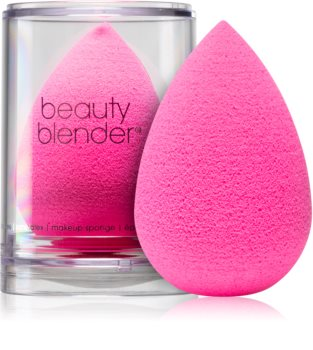 Gąbka do makijażu Beauty Blender