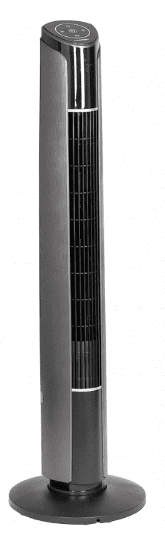Wentylator kolumnowy Blaupunkt AFT801
