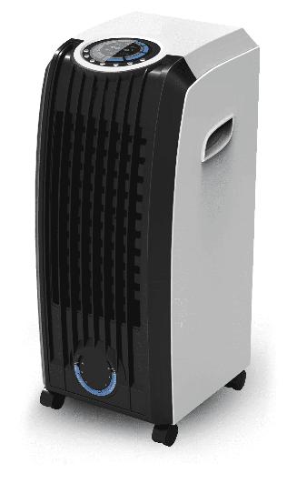 Klimator Camry CR 7905